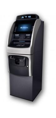 Hyosung NH 2700CE ATM