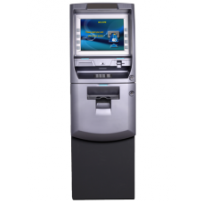 Genmega C6000 Series ATM Machine