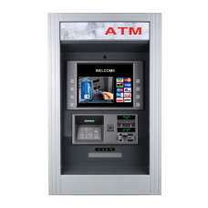Genmega GT5000 Series ATM Machine