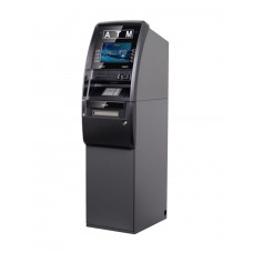 Genmega Onyx Wide LED-LCD Series ATM