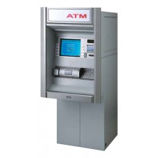 Nautilus Hyosung MX 5100T ATM Machine