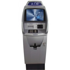 Triton ARGO 7 Deep ATM Machine