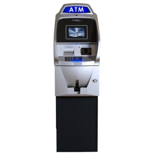triton atm machine