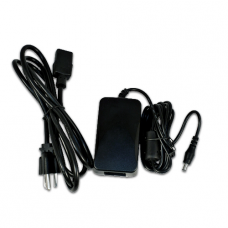 Replacement Power Supply (AC Adapter)